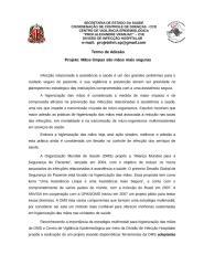 Anexo 1_Termo adesão.doc