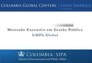 Global EMPA Presentation - Versão em Português - 10.03.2014.pdf