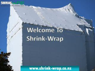 Building Shrink Wrapping Services.pdf