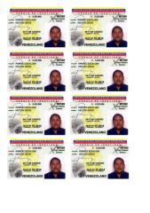Cedula Identidad para Imprimir Hector Ramirez.doc
