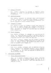 Job9.pdf