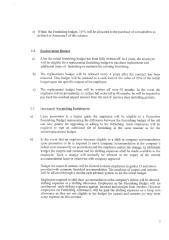 Fur24.pdf