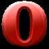 Opera Mini 7.apk