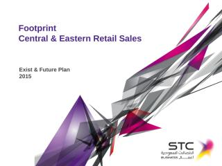 C&E Retail Outlets.pptx