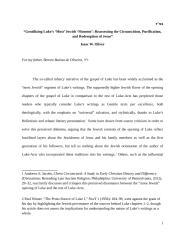 Gentilizing_Luke_paper.docx