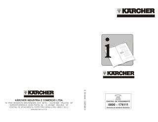karcher lavadora de alta pressão. manual em português.pdf