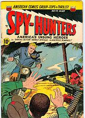 Spy_Hunters_017.cbr