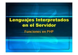 Clase 06 - Funciones.pdf