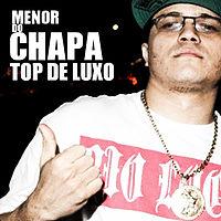 Menor-Do-Chapa-Top-De-Luxo-By-Dennis-Dj.mp3