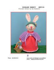 RosaleeRabbit.pdf