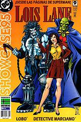 Showcase '95 09 By Ghostdog1942.cbr