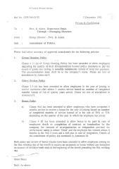 Bon4.pdf