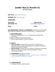 Job Description3.doc