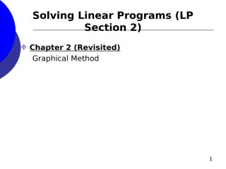 LPP Section 2.ppt