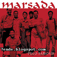 Marsada - Gondang Mula-Mula.mp3