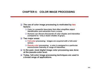 DIP.7 - Copy.pdf