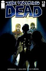The Walking Dead 013 Vol. 3 Safety Behind Bars.pdf