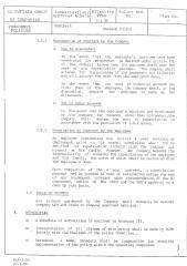 Passage7.pdf