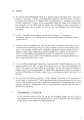 Fur26.pdf