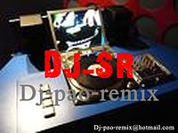Dj-Pao-remix - NONSTOPDANCE3CHA VOL.7.mp3