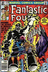 Fantastic Four 229.cbz