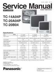428 - TV Panasonic+TC-14A04-TC-20A04.pdf