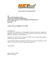 Carta de Cobrança 19-104 15-12-2006.doc