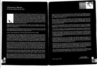 Annual Report 2006.pdf