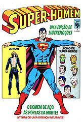 Super-Homem - 1a Série # 003.cbr