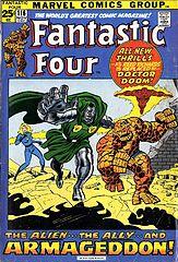 Fantastic Four 116.cbz