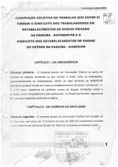 CCT_1998_1999.pdf
