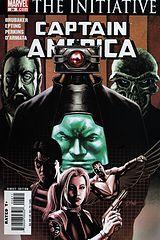 Capitão América v5 026.cbz