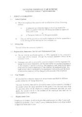 Car Policy Guidelines1.pdf