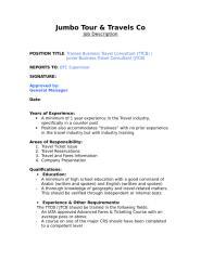 Job Description10.doc