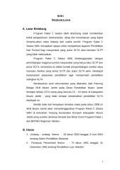 PROPOSAL PROGRAM PAKET C.doc