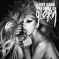 The Edge of Glory (acoustic).mp3