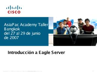Eagle_Server_Intro.pdf