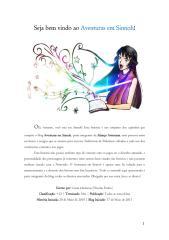 eBook - Aventuras em Sinnoh (Saga Diamante Pt. 1).pdf