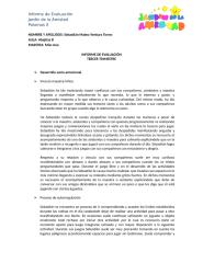 Sebastian_Ventura.doc