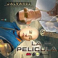 J Alvarez Ft Cosculluela - La Pelicula.mp3