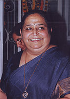 Guruji Vaani 2002-09-03 (Sep).mp3