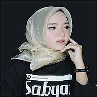 Nissa Sabyan - Deen Assalam.mp3