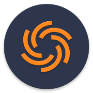 Avast Cleanup-pro-v4.8.0_build_472800.ap